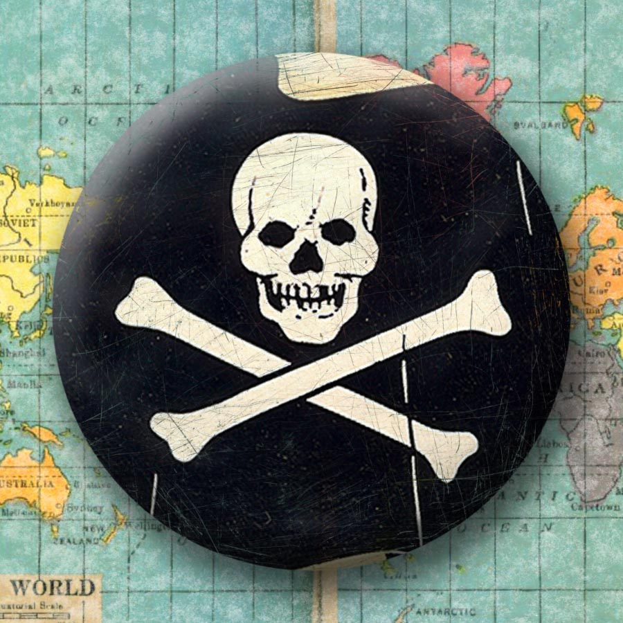 media piracy Digital media wire, inc is a media company that provides strategic consulting and manages marketing campaigns for digital media brands,.