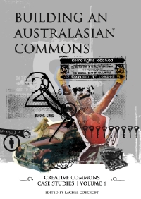 Building_an_australassian_commons_thumbnail.jpg