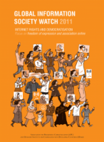 GISWatch2011Cover