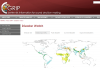 GRIP: Global Risk Identification Programme