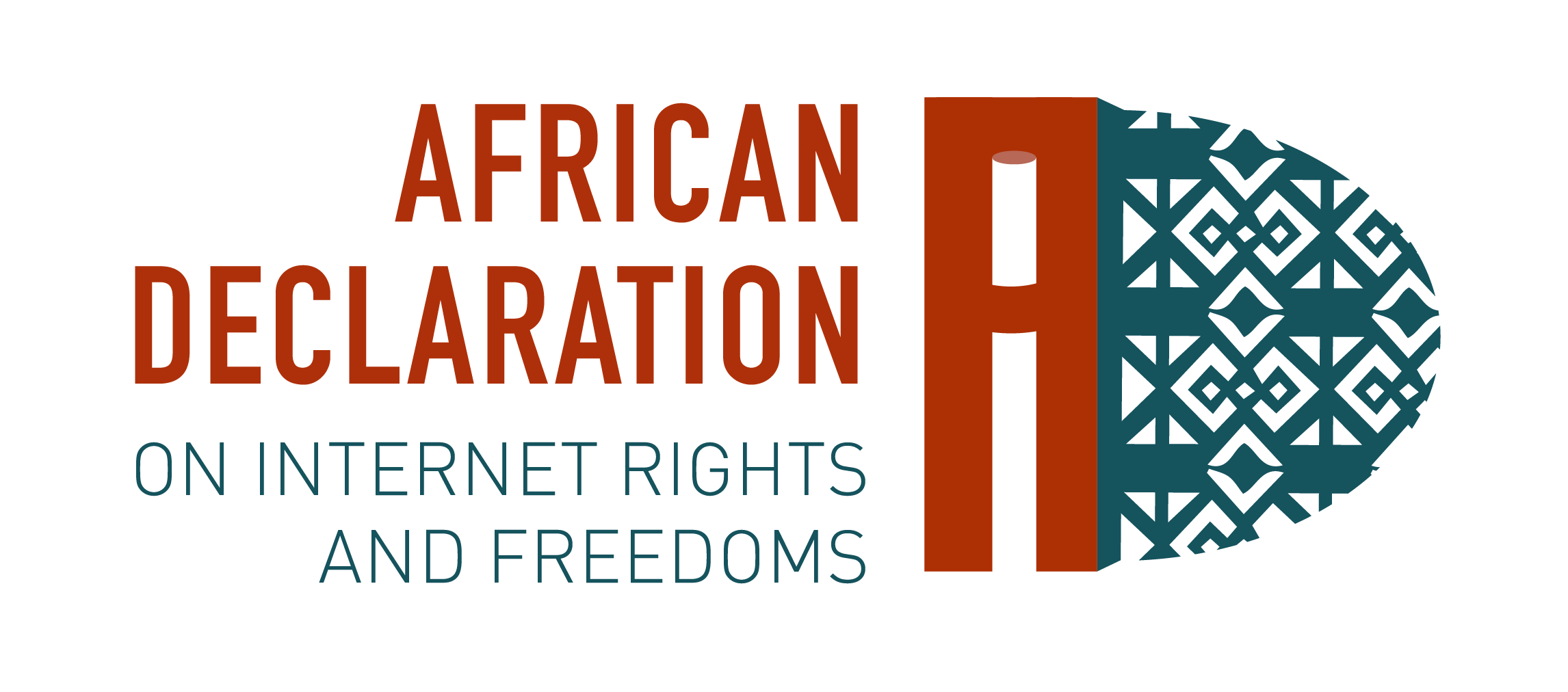African Declaration on Internet Rights