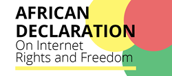 African Internet Rights