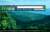 Ecosia: Green Search Engine