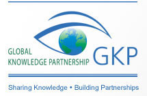 Global Knowledge Partnership (GKP)