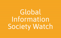 Global Information Society Watch
