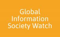 Monitor mundial sobre la sociedad de la información