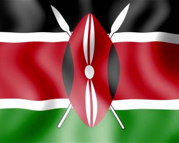 The erosion of digital rights in the fight against COVID-19 in Kenya