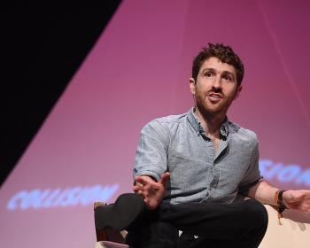 El Dilema de las Redes Sociales: una carta de amor a Silicon Valley