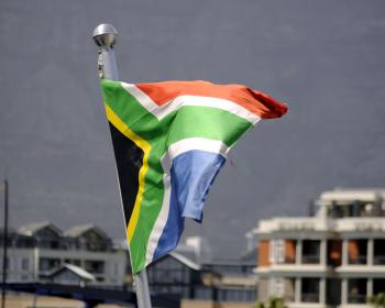 Responsabilité des intermédiaires: Nouvelles avancées en Afrique du Sud