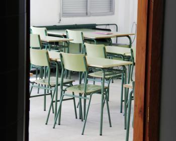 Propuestas de educación a distancia exponen desigualdades y acuerdos que ponen en riesgo los derechos de niñas y jóvenes en Brasil
