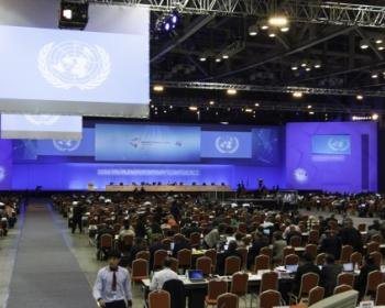 What to expect at 2018 ITU Plenipotentiary Conference and what it means for the internet