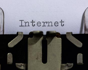 Inside the Information Society: What is the impact of the internet on politics?