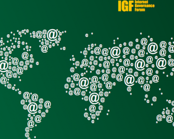 APC's reflections on the 2018 IGF and suggestions for 2019