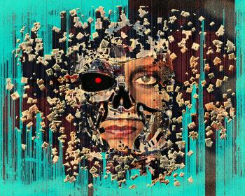 Inside the Information Society: The road to artificial intelligence