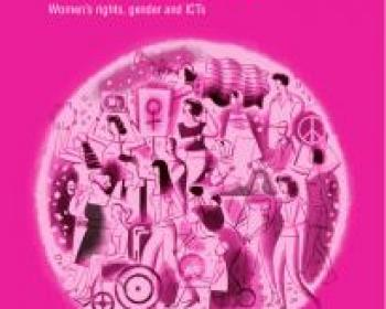 Global Information Society Watch 2013: Women's rights, gender and ICTs