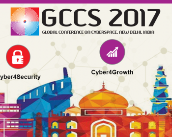 Global Conference on Cyberspace 2017: Civil society messages