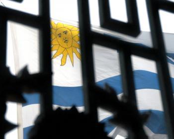 Impacto 2.0: Uruguay