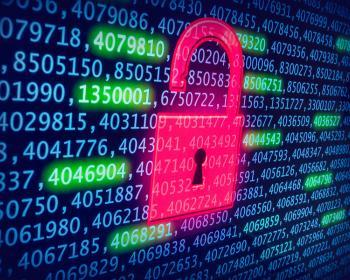 Inside the Digital Society: Privacy and the digital revolution