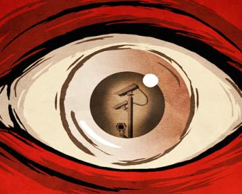 Lettre ouverte signée par des associations citoyennes du monde entier contre la proposition de loi française relative à la surveillance internationale