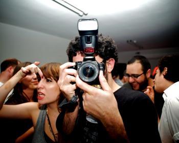 Une enquête pour évaluer le respect du droit à la vie privée dans le monde