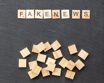 Open letter from Latin American and Caribbean civil society representatives on the concerns about the discourse around fake news and elections
