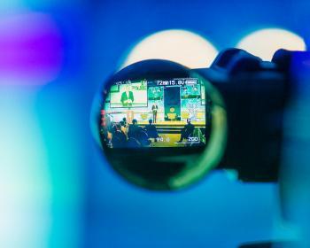 Inside the Digital Society: It's the digital SOCIETY…