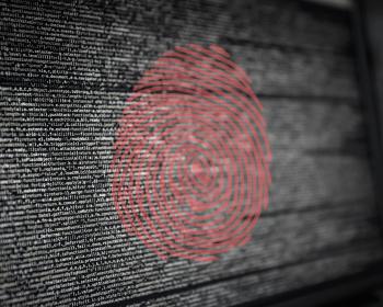 Requisitos mínimos para la Ley de Protección de Datos Personales de Ecuador