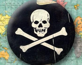 De la piraterie à une réforme du droit d'auteur – APC propose un nouveau modèle pour l'Afrique du Sud