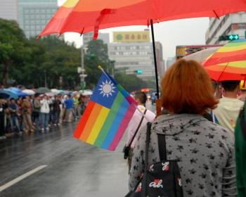EngageMedia: Pride 2020 perseveres despite the pandemic and threats to freedom of expression online