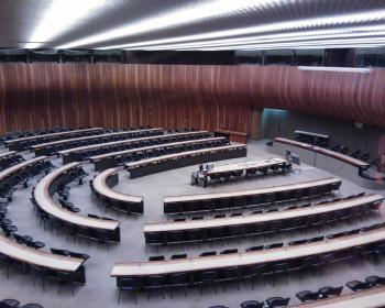 Joint NGO end of session statement for Human Rights Council 48