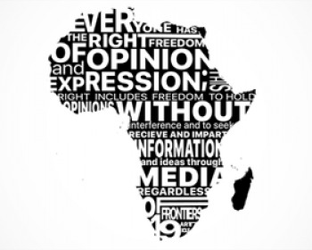 Free online course on media freedom in Africa