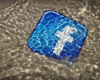 Déclaration sur les directives internes de Facebook relatives à la modération des contenus