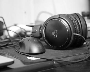 TS Wireless: Surgimiento e inconvenientes de red comunitaria para creadores de música electrónica en Melbourne