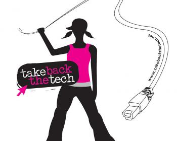 Facts on #TakeBacktheTech