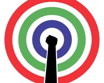 EngageMedia: Opposing the shutdown of Philippine broadcast network ABS-CBN