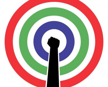EngageMedia: Opposing the shutdown of Philippine broadcast network ABS-CBN