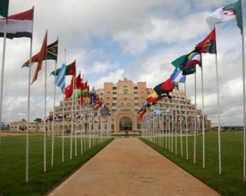 CADHP de l'Union Africaine : ASUTIC obtient le statut d'observateur