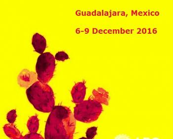APC à l'IGF 2016: Couverture événementielle