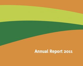 APC Annual Report 2011