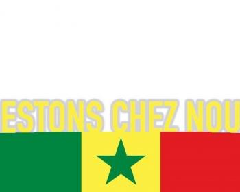 ASUTIC: Solutions nationales de santé digitale pour contenir le coronavirus au Sénégal