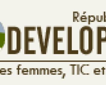 AZUR Développement