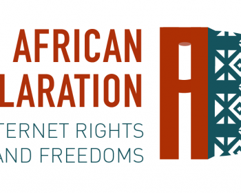 African Declarationon Internet Rights and Freedoms: Call for articles