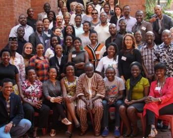 Call for applications for the Seventh African School on Internet Governance now open!