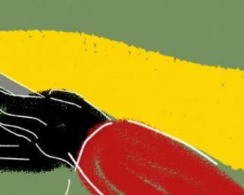 Les politiques Sénégalaises de lutte contre la pandémie COVID-19 et leur impact sur les droits humains en ligne
