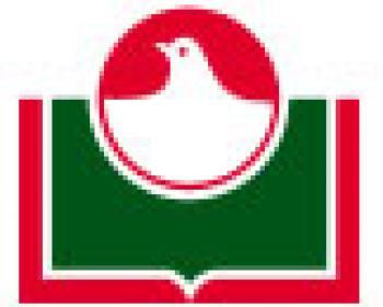 Bangladesh Friendship Education Society