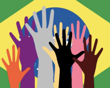 APC condemns undermining of democracy in Brazil