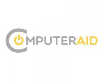 Computer Aid International