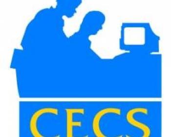 Community Education Computer Society (CECS)