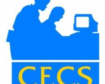 Community Education Computer Society (CECS)