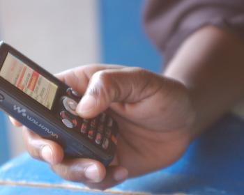 Comunicación para la influencia en África central, oriental y occidental (CICEWA)